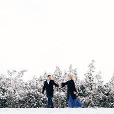 Wedding photographer Zagid Ramazanov (Zagid). Photo of 20.03.2017