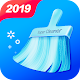 Super Cleaner - Antivirus, Booster, Phone Cleaner apk