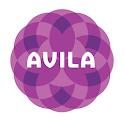 AvilaApp icon