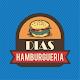 Download Dias Hamburgueria For PC Windows and Mac