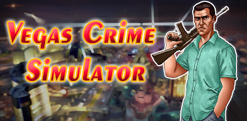 Play Vegas Crime Simulator on PC, for free!