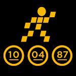 Vé số TGDD Icon
