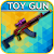 Free Toy Gun Weapon App file APK for Gaming PC/PS3/PS4 Smart TV