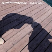 Love Is You (Remastered)