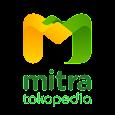 Mitra Tokopedia - Kios Pulsa & Supplier Warung icon