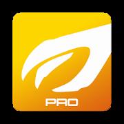 TalonView Pro