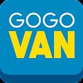 GOGOVAN – Your Delivery App download