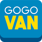 GOGOVAN – Your Delivery App icon