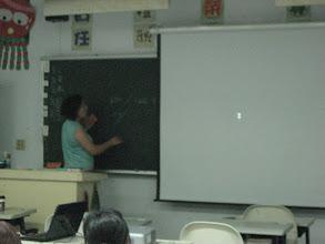 Photo: 20110916頭份(五)輕鬆學會計—管理會計實務應用 003