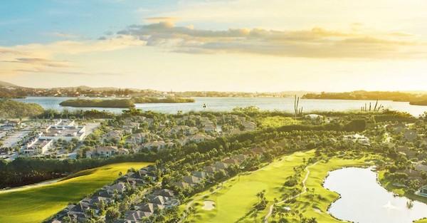 Dự án Biên Hoà New City – Không gian sống yên bình hội tụ những giá trị đỉnh cao 6