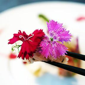 【革命グルメ】土鍋ごはんの激ウマおにぎりが無料で食べられるレストラン「La Donabe」大盛況