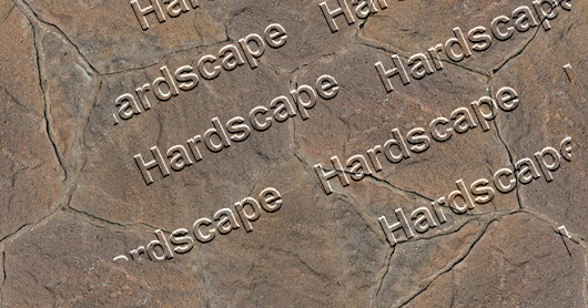 Permacon pavers featured in Hardscape Design Software
