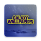 Galaxy Wallpapers Ultra HD   4k Backgrounds Download on Windows
