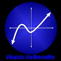 Discrete Mathematics icon