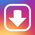 Photo & Video Downloader for Instagram - Instake