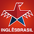 InglêsBrasil - inglês para brasileiros