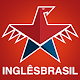 InglêsBrasil - inglês para brasileiros apk