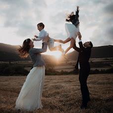 Wedding photographer laura murga (lauramurga). Photo of 19.08.2018