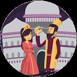 Suleimán el Gran Sultán Icon