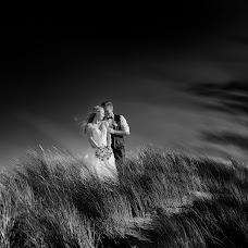 Hochzeitsfotograf Alexander Arenz (alexanderarenz). Foto vom 02.02.2019