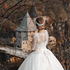 Wedding photographer Aleksandr Demianiv (DeMianiv). Photo of 02.07.2016