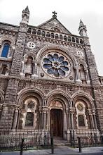 Photo: St Teresa's Church Clarendon Street Dublin