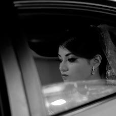 Wedding photographer Francisco Teran (fteranp). Photo of 17.07.2017