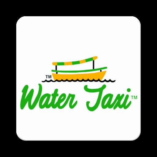 Water Taxi Tracker 遊戲 App LOGO-硬是要APP