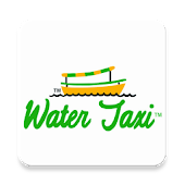 Water Taxi Tracker