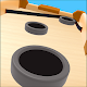 Download fast sling puck game For PC Windows and Mac