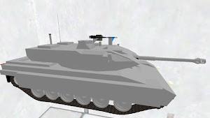 MBT-6A3 EX