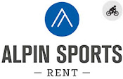 Bike Alpin Sports Rent