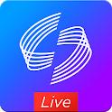 timingsense Live icon