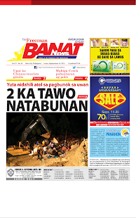 Banat News - Apps on Google Play