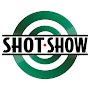 SHOT Show Mobile APK icon