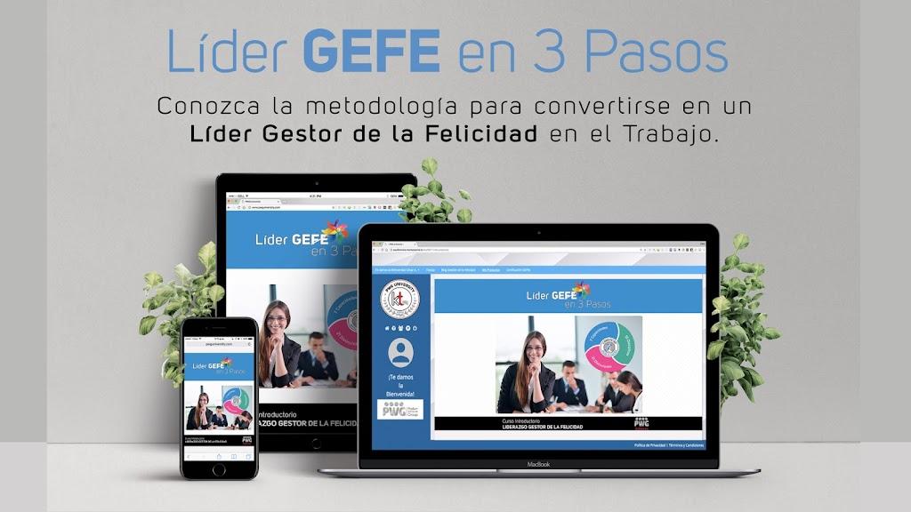 Producto_Lider_GEFE_en_3_Pasos