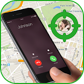 Mobile Phone Number Tracker