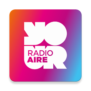 Radio aire dating app