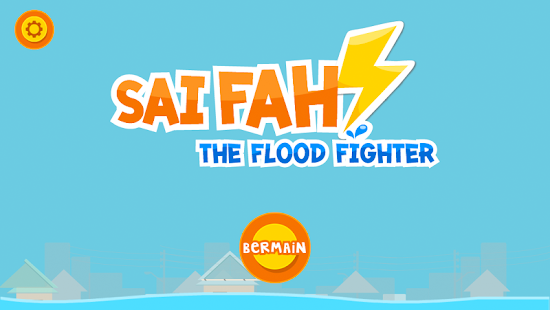 Sai Fah: The Flood Fighter(ID)- screenshot thumbnail