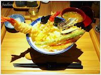 杵屋丼丼亭