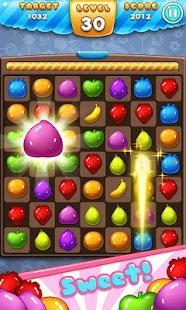 لعبة الفواكه Fruit Sugar Splash RPjz4ok8_J79cnvVSOhn