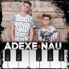 Adexe y Nau Piano Tiles Game APK