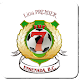 Liga Premier Ensenada icon