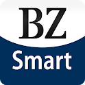 BZ-Smart icon