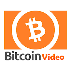 Bitcoin Video icon