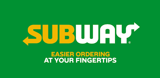picture relating to Subway Menu Printable titled SUBWAY® - Purposes upon Google Perform
