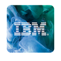 IBM A/NZ 2016 Industry Academy icon