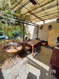 maison à Aubenas (07)