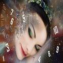 Духовная нумерология(Язык чисел) icon