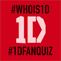 Who is One Direction? icon